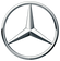 Icon for mercedes-benz make