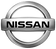 Icon for nissan make